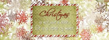 christmas quotes for facebook u2013 happy holidays