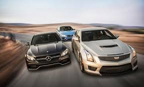 2015 mercedes models mercedes amg c43 reviews mercedes amg c43 price photos and
