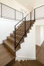 Home Decor Dallas Texas Floor Plan Luxury Modern Homes Home Decor Loversiq Fresh Basement