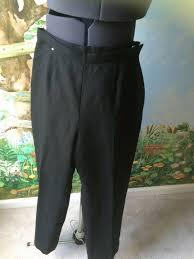 best 25 petite dress pants ideas on pinterest