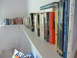 design will e readers kill the bookshelf u2013 the home tome