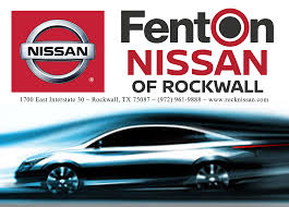 nissan cars png fenton nissan rockwall customer reviews testimonials page 1