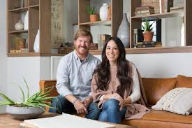 chip and joanna gaines contact fixer upper a forever home for u0027patti b u0027 hgtv u0027s fixer upper