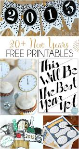 Diy New Years Eve Decorations 2015 433 best new years images on pinterest new years eve party