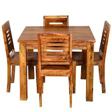 Natural Wood Furniture by Dining Room Rustic Natural Wood Target Dining Table With Dark