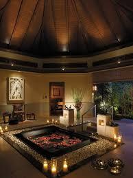 chambre avec privatif marseille chambre d hotel avec privatif on decoration chambres d