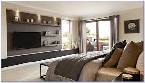 bedroom entertainment center ideas bedroom home design ideas