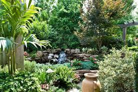 Southern Garden Ideas Small Southern Garden Ideas Photograph Azalea Garden Ideas