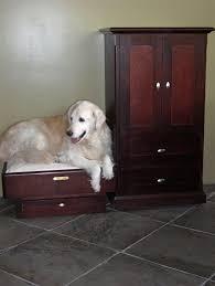 Dog Armoire Furniture Pucci U0027s Armoire Beds Blankets U0026 Furniture Wardrobe Cabinets