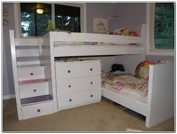 Childrens Bedroom Furniture With Desk Bedroom Interior Cool Bedroom Furniture With Great Headboard