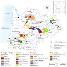 La Maison Du Sud Vin Du Sud Ouest La Maison Du Vin Caviste