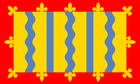 Cricket Flags File Flag Of Cambridgeshire Svg Wikimedia Commons