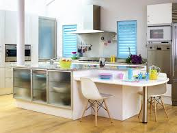 interior solutions kitchens modern kitchens with color and character