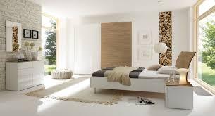 hochglanz schlafzimmer schlafzimmer weiß hochglanz eiche natur tambio24 designermöbel