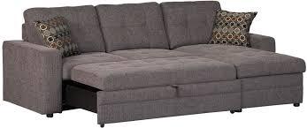 Pop Up Platform Sleeper Sofa by Best Sleeper Sofas For Small Apartments Tourdecarroll Com