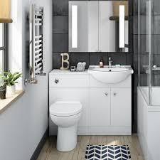 Cloakroom Basin And Vanity Unit Download Edwardian Bathroom Design Gurdjieffouspensky Com