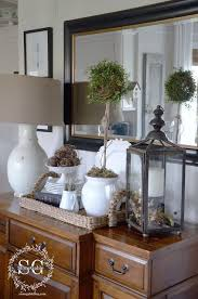 Dining Room Tables Decorations Best 25 Buffet Decorations Ideas On Pinterest Buffet Table