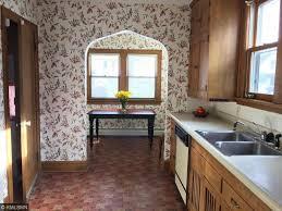 1931 tudor revival minneapolis mn 305 000 old house dreams