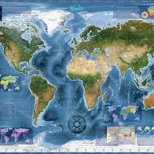 usa map jigsaw puzzle by hamilton grovely 2 heye jigsaw puzzle at puzzle palace australia buy today