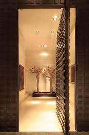 Doors Interior Design by 10 Designs For Front Doors That Will Impress You Front Door