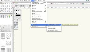vectorworks serial number swap resolve software solutions