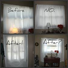 how long should curtains be how long should curtains be best accessories home 2017