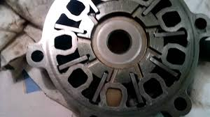 really noisy renault vvt pulley dephaser opened 2 0 16v f4r