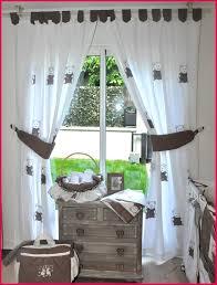 rideaux pour chambre d enfant rideau pour baie vitrée 98906 rideaux pour chambre d enfant