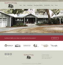 Online Custom Home Builder Home Builder Website Design Latest Gallery Photo