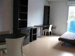 chambre etudiante nantes chambre etudiante nantes fresh location étudiant loue meuble