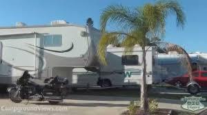 campgroundviews com tropical gardens rv park bradenton florida