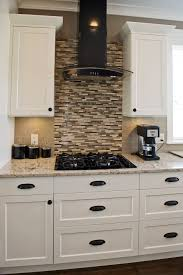 custom kitchen cabinet manufacturers starline custom kitchen cabinets are designed to turn your dream