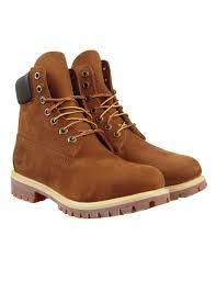 boots uk waterproof timberland 6 inch premium waterproof boot rust orange footwear