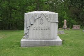 Grave Marker Flags Draped American Flag Gravely Speaking