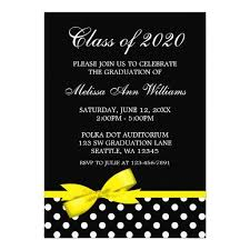 113 best graduation invitations images on