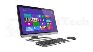 best black friday desktop computer deals 2016 best desktop computer deals for the 2016 black friday sales