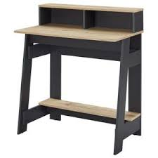 bureau industriel pas cher meubles bureau industriel achat vente meubles bureau industriel