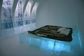 coolest beds ever the coolest beds and places to take a nap the last left me