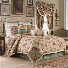Cheap King Size Bedding Sets Furniture Magnificent Queen Size Bedding Bed Bath And Beyond