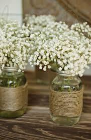 Flower Ideas 25 Best Gypsophila Wedding Ideas On Pinterest Gypsophila