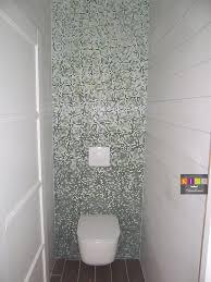 Mosaique Del Sur Carrelage Wc Design