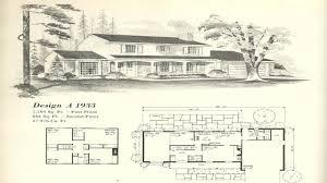 vintage farmhouse floor plans christmas ideas home