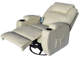 5 benefits of sleeping in a recliner chair mogul