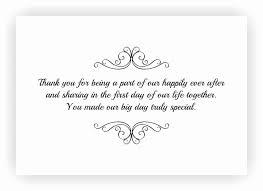 wedding gift quotes 50 wedding gift quotes wedding inspirations wedding