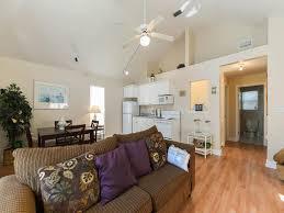 crystal beach homes u0026 condos for sale by destin fl realty