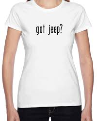 jeep shirt got jeep short sleeve t shirts