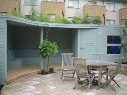 Urban Garden Room - 97 best urban garden design images on pinterest urban garden