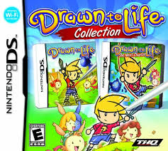 amazon nintendo ds black friday drawn to life collection nintendo ds thq http www amazon com
