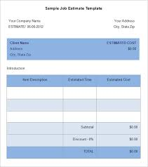 resume format pdf download free job estimate job estimate europe tripsleep co