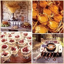 september wedding ideas impressive september wedding ideas lq designs september 2012 our
